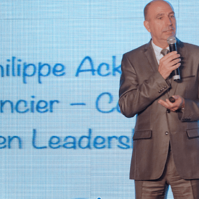 ACKERMANN Jean-Philippe