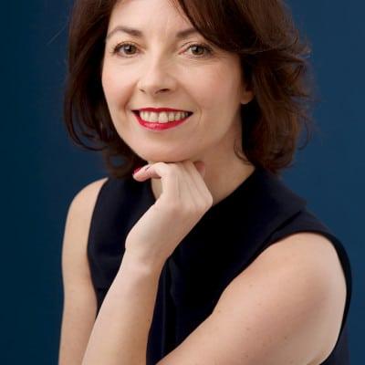 PERROT Christele