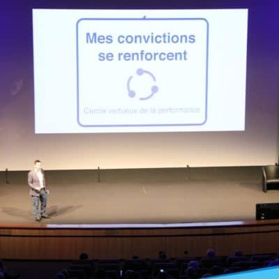DE LE RUE Paul Henri