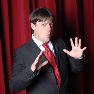 Fabien Kachev