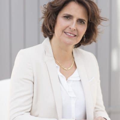 LEROY Véronique