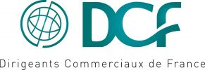 logoDCF2009